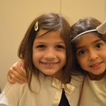 Church school web gallery 2