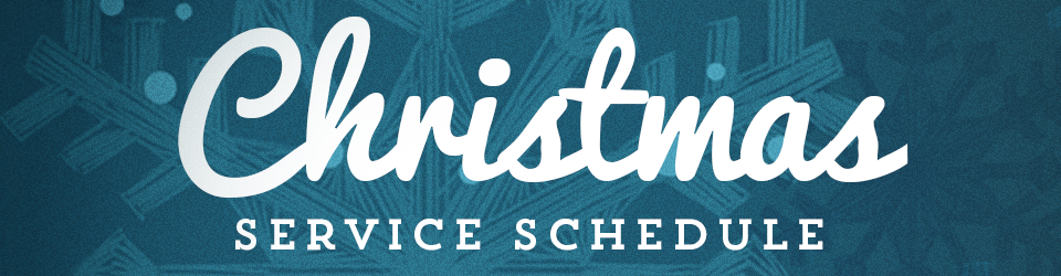 christmas_sched_4