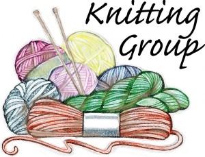 knitting-group