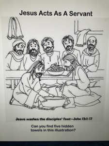 Coloring page 3.29.20