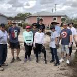 habitat 2019 #3